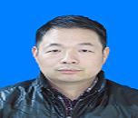Xiaobo Zhang