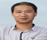 Xintao Ding