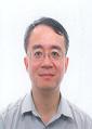 Yea-Shuan Huang