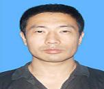 Zhaoming Guo