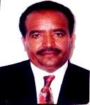 Dawit Abate