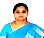 Savitha Janakiraman