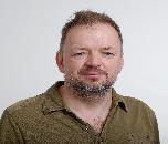 Gunnar Sundstol Eriksen