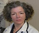 Irene Grant