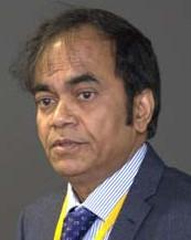 Anwar Jamal Ayubi
