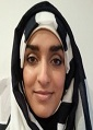Ayesha Aslam