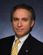 Robert H. Rosenwasser