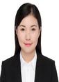 Zhoulei Li