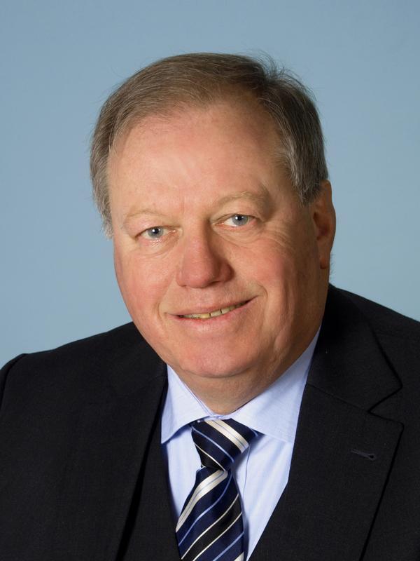 Franz Porzsolt
