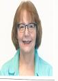 Julie M. Pullen