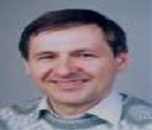 Miroslav VLCEK