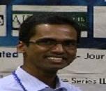 Mohan C Pereira