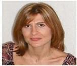 Lavinia Balan