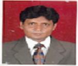 Arjun Maity