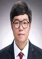 Taejoon Kang