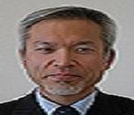 Yoshio Kobayashi