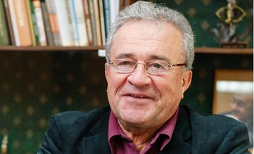 Alexander Archakov