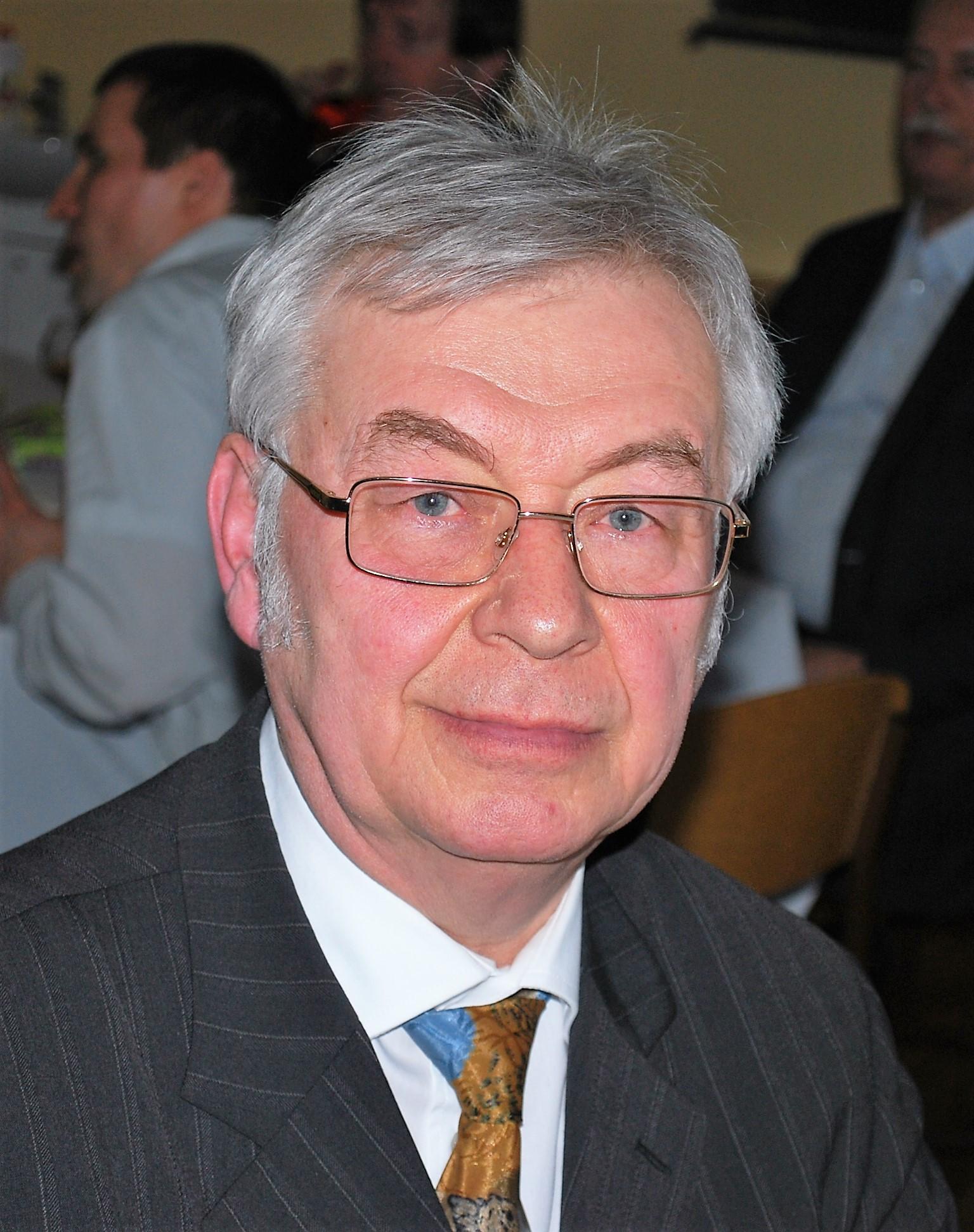Arturs Medvids