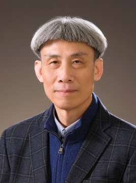 Han-Yong Jeon