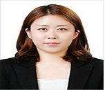 Kyunghye Lee