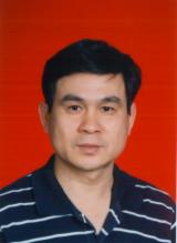 Liqiu Wang