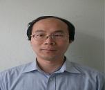 Xuewen Shu