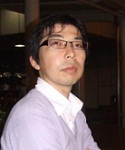 Yoshitaka Fujimoto