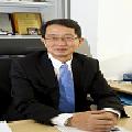 Chi Hin Cho