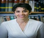 Galia Blum