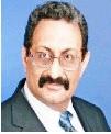 Irach B. Taraporewala