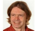 Michal M Godlewski