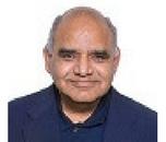 Prasad Kanteti