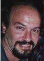 Roberto De Santis