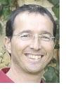 Yoav D Livney
