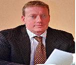 Manfred George Krukemeyer