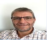 Laurent Ferrer