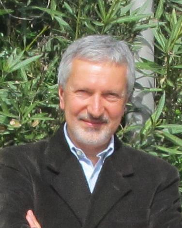 Angelo Corti