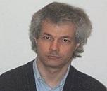 Fabrizio Pirri