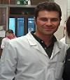 Alberto Coelho