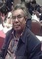 Arend L. Mapanawang