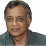 P R Raghavan
