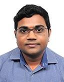 Ajay Kumar P