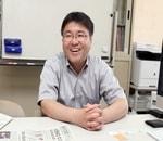 Kazuaki Sanada