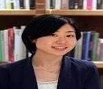 Marie Yoshikiyo