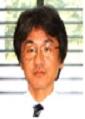Shunsaku Kimura