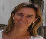 Ana Isabel Bacerro