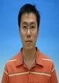 Bi- Hsuan Lin