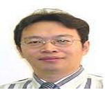 Ming- Yong Han