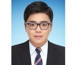 Myumg- Dong Kim