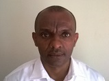 Mesfin Abayneh Kebede